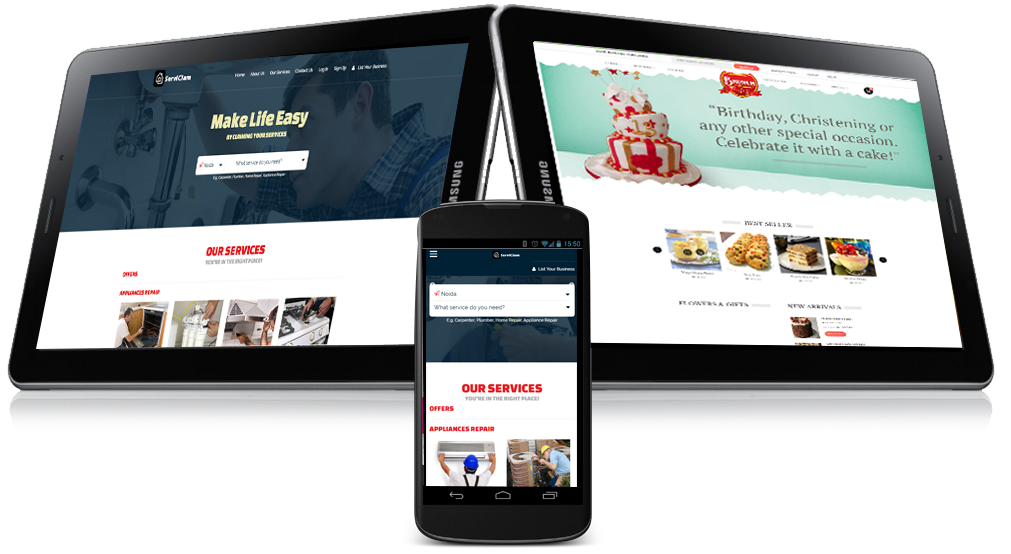 website design development ecommerce cms seo in ranchi jamshedpur dhanbad hazaribag dumka godda koderma chaibasa palamu chatra bokaro patna jharkhand India